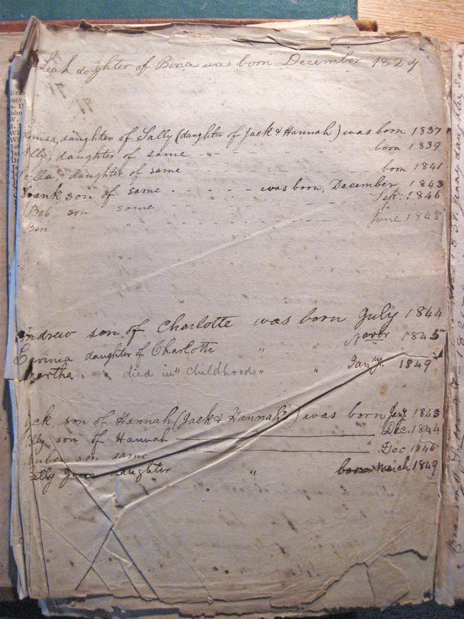 Slave-Births-page-2.jpg