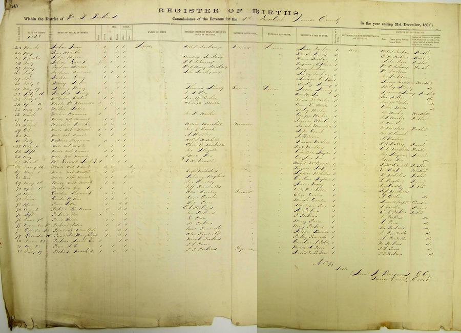 1868Jackson.jpg
