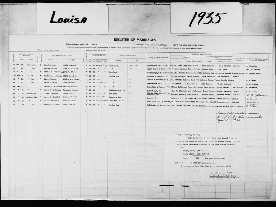Louisa_Marriages_1935_D.jpg