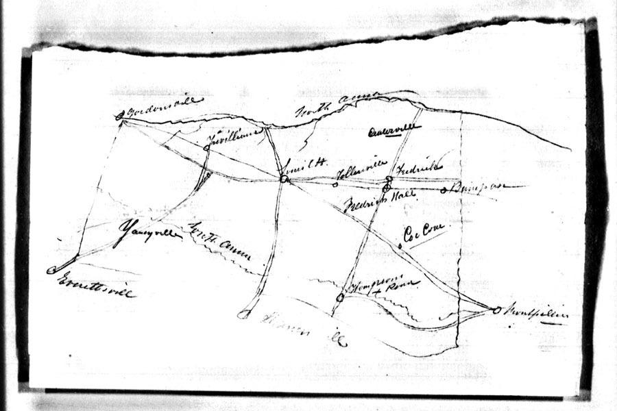 16031-school-map.jpg