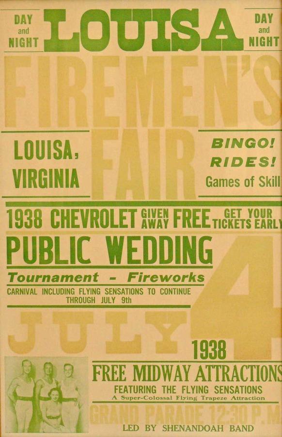 1938-Firemens-Fair.jpg