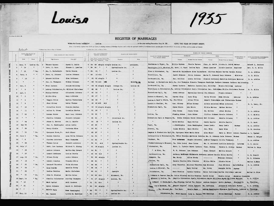 Louisa_Marriages_1935_C.jpg
