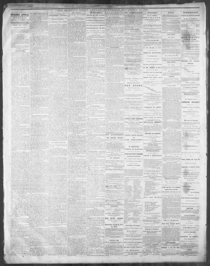 11 nov 1865 Memphis daily 4th col killed.pdf