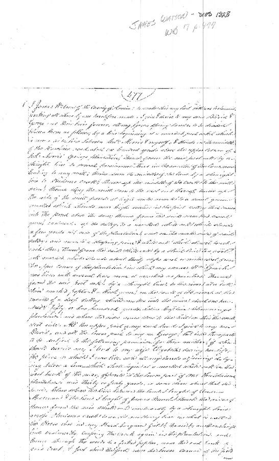 Est of James Watson 1828.PDF
