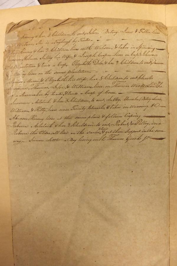 1860-FB-page-2.jpg