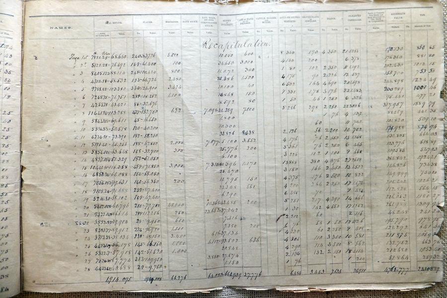 1862 War Tax Recapitulation 1.jpg