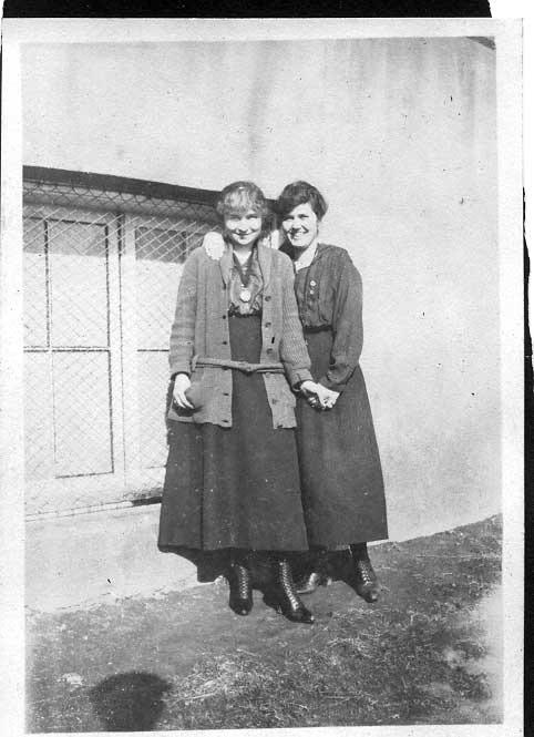 Ida-Jones-&-Ione-Boyle.jpg