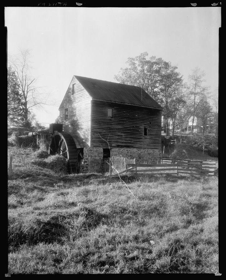 Valentine's Mill 2 - 1935 LOC.jpg
