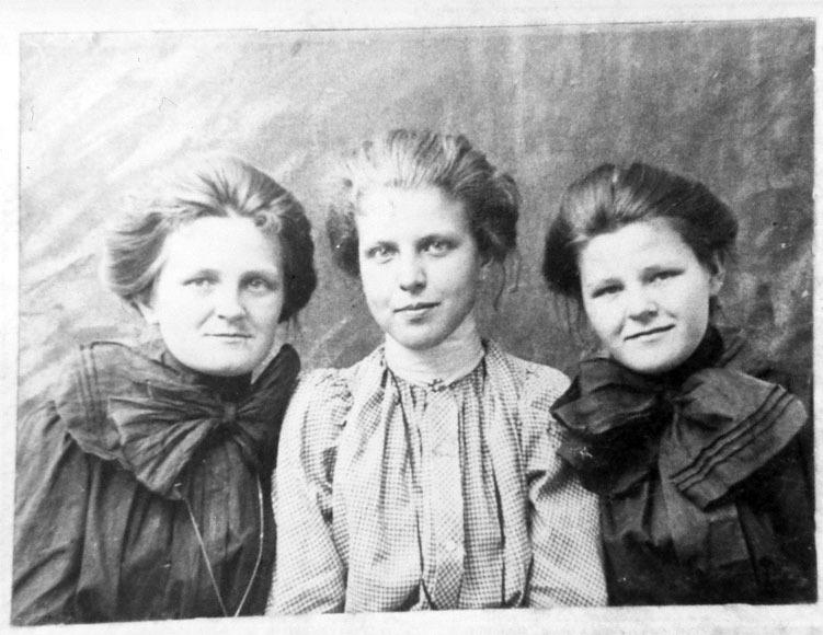 Kennedy-Sisters.jpg