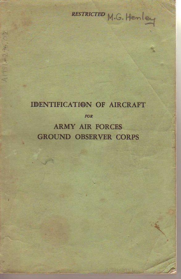 Aircraft-Warning-cover.jpg