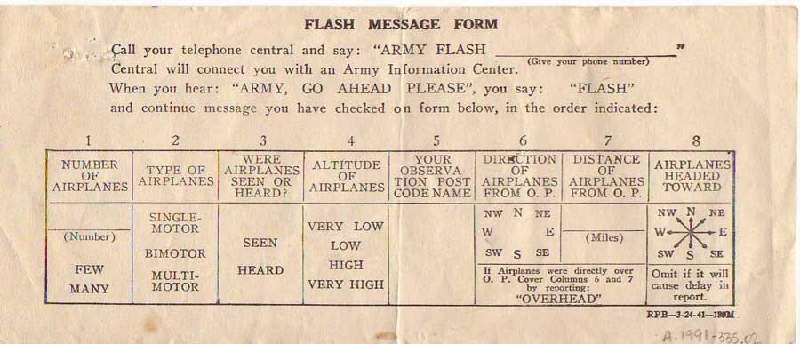 Aircraft-Warning-flash.jpg