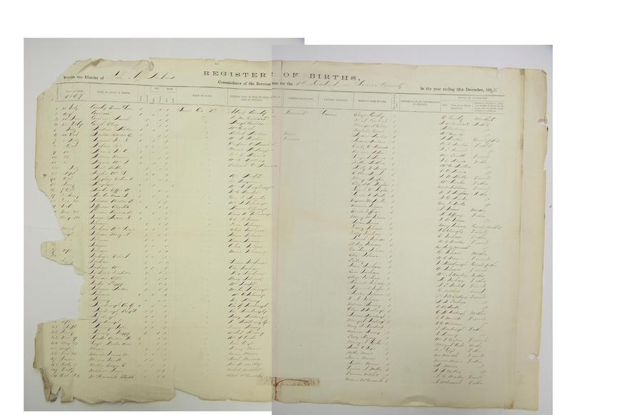 1867Gentry.jpg
