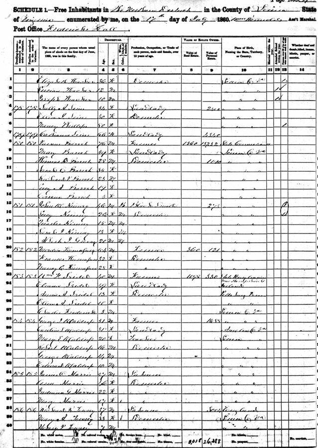 kinney 1860.jpg
