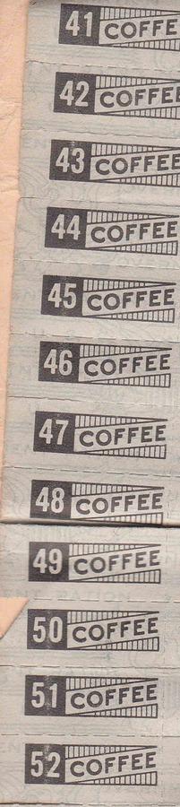 coffee-ration.jpg