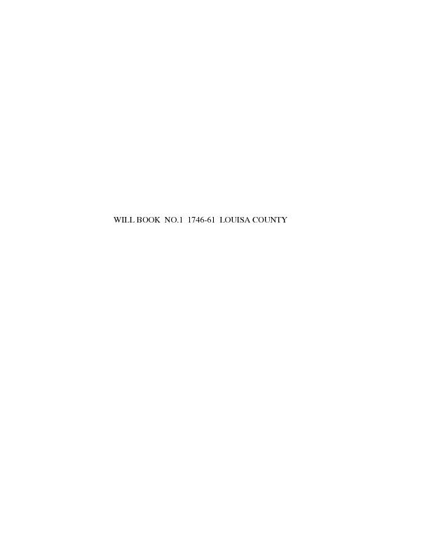 LC Will Book 1746-1761.pdf