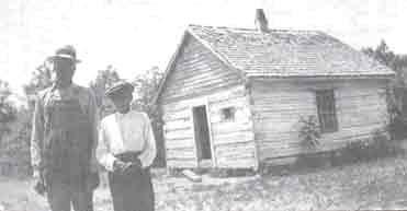 Shady-Grove-1923.jpg