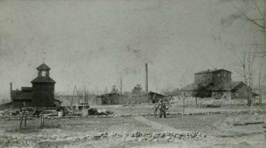 shafts1and3final.jpg
