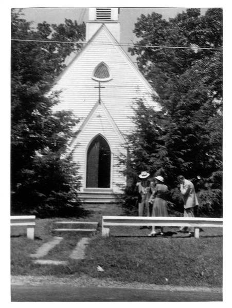St-James-Episcopal-Louisa-a.jpg