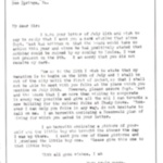 19230716Mr. G. W. Hayden - Letter with Photo.jpg