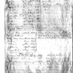 Overton Slave Births.pdf