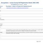 054_LCPRB1902-1965_Occupations-V20130926.pdf