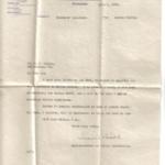 19200701 Letter.jpg