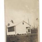 Shady-Grove-school-in-1925.jpg