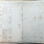 1862 War Tax MER.jpg