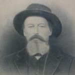 William Jackson Walton.jpg