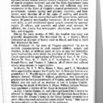 Vol14N1p12 Louisa County a Century Ago 1882.pdf
