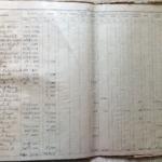 1862 War Tax POT.jpg