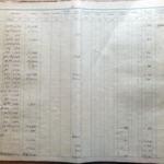 1862 War Tax CLO