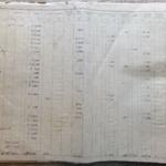 1862 War Tax WHI.jpg