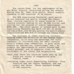 1923 The Jeanes Fund.jpg