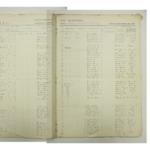 1866 Louisa County Birth Records starts with Allen.pdf