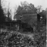Valentine Mill - 2008_190_6 (3).jpg