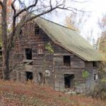 yanceyville Mill.jpg
