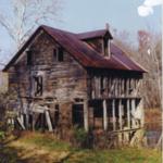 Shelton's Mill - 2008_337_1.jpg