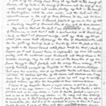 1820 Will of Richard Morris UVA.pdf
