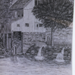 Payne's Mill - 2009_09_232.jpg