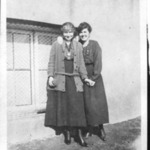 Ida-Jones-&-Ione-Boyle.jpg