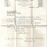 19230906 Jackson Davis  Letter Gen Edu Board GEB.jpg