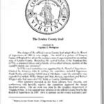 Vol19N2p71 The Louisa County Seal.pdf