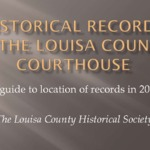 Historical Records at Courthouse.pdf