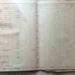 1862 War Tax PER (2).jpg