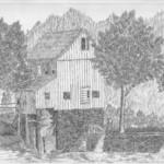 Payne's Mill - 2010_06_296.jpg