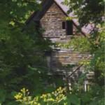 Shelton's Mill Ruins - 2010_06_366.jpg