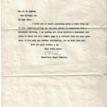 19230830 Letter Sending Rosenwald Bulletin.jpg