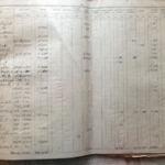1862 War Tax NUC
