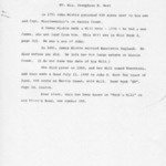 Buck's Mill - History - 2008_337_11.pdf